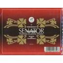 Senator (WK 16109)