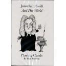 Jonathan Swift And His World (WK 16113)