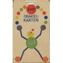 Snip Orakelkarten (WK 17107)