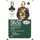 Skat Waldeck (WK 11670)