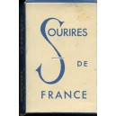 Sourires de France (WK 14013)