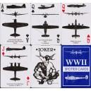 WW II Spotter Cards (WK 14615)