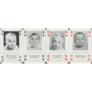 Baby Rommé (WK 14992)