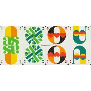 Hofmann Spiel (WK 14994)