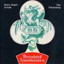 Dondorf Spielkarten (WK 101257)