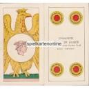 Carte Piacentine Bürgers 1890 (WK 15258)