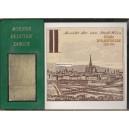 Wiener Veduten Tarock (WK 15322)