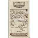 Gioco Geografico dell'Europa (WK 14155)