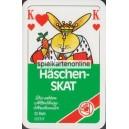Häschenskat (WK 15345)