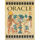 Oracle The Cards of Ra-Maat (WK 10842)