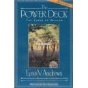 Power Deck (WK 10845)