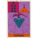 Geomantic (WK 10873)