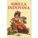 Sibilla Indovina (WK 10888)