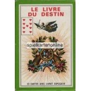 Le Livre du Destin / The Book of Destiny (WK 14066)