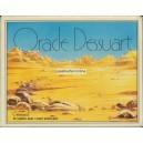 Oracle Dessuart (WK 14693)