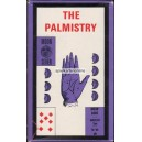 The Palmistry (WK 14250)