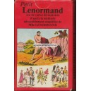 Petit Lenormand / Small Lenormand (WK 14695)
