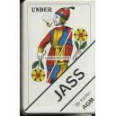Jass Müller 1980 No. 11101 (WK 13880)