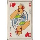 Asterix (WK 11608)
