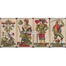 Bayerisches Bild Hasenauer 1885 (WK 15374)