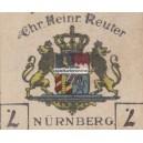 Bayerisches Bild Reuter 1880 (WK 15375)