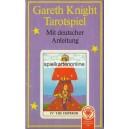 Gareth Knight Tarotspiel (WK 12961)