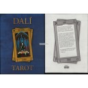 Dali Tarot (WK 14149)