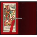 Grand Tarot Belline (WK 14157)