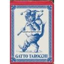 Gatto Tarocchi Giola (WK 14723)