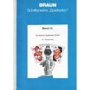 Die Berliner Spielkarten GmbH