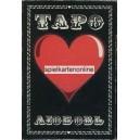 Tarot Liebe (WK 11329)