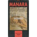 Manara Tarot (WK 11910)