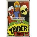 Tönder Taro (WK 12279)