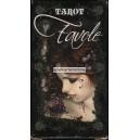 Tarot Favole (WK 14064)