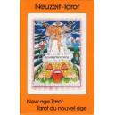 Neuzeit Tarot (WK 14172)