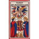 Tarot of Marseille Grimaud 1973 (WK 14246)