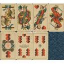 Fränkisches Bild VASS 1940 Nr. 85 (WK 14397)