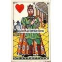 Alchimistenspiel - Jeu des alchimistes (WK 11829)