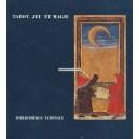 Tarot, Jeu et Magie (WK 100690)