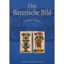 Das Bayerische Bild (WK 100609)