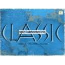 Classic (WK 13590)