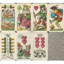 Nürnberger Tand (WK 15416)