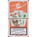 IG Bauen-Agrar-Umwelt (WK 15485)