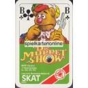 Muppet Show (WK 15513)
