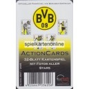 Borussia Dortmund III (WK 15522)