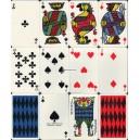 Comedia (WK 14228)