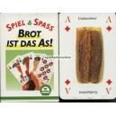 CMA Essen aus Deutschland (WK 13770)