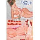 Fritz Willis Pin-Up Collection No. 5 (WK 12803)
