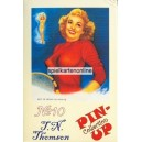 T. N. Thomson Pin-Up Collection No. 10 (WK 12819)