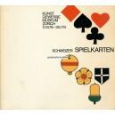 Schweizer Spielkarten (WK 100482)